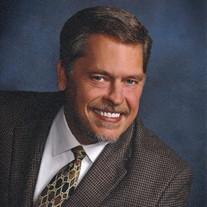 David Garland Irwin