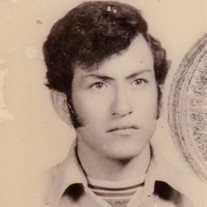 Juan Manuel Figueroa