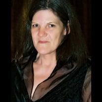 Velma Sue  Maharrey Smith