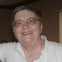 Bonnie de Ryk