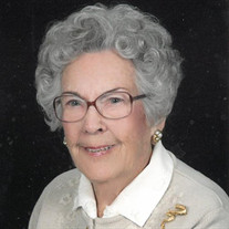 Mary Sue Barrett Boyd