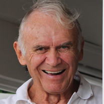 Gary  Allen Cockrell