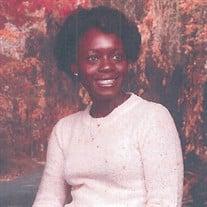 Patricia B. Daniels