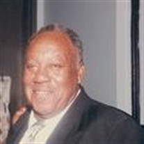 Jimmie Love Sr. WATCH VISITATION LIVE CLICK VIDEO TAB IN TRIBUTE