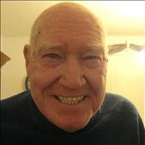 Louis Dwaine Smith