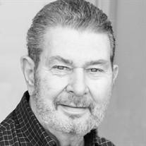 Douglas Michael Mazany