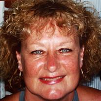 Ms. Susan Westcott