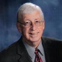 Curtis Duren Bryant