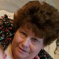 Kathleen A. McComas