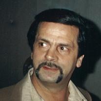 Pasquale Domicello