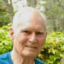 Joseph Francis Kostacky