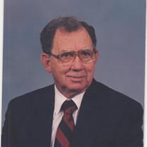 Maynard Dixon Joyce