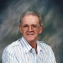 James Joseph Burian