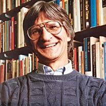 Jerry Hans Hoffman