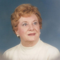 Esther Ohle