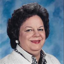 Nancy K. Clark