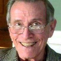 Robert L. Fritz Sr.