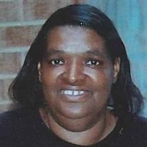 Ms. Barbara Ann Herbert