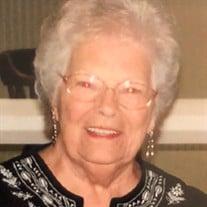 Margaret E. Lortie