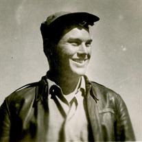 Clifford Clayton Dunham