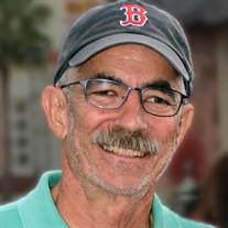 George Kligman