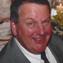 Thomas R. Collins