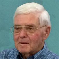Edward E. Monnerat