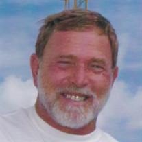 Mr. David M. Loriss