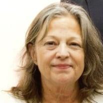 Deborah Goff Campbell