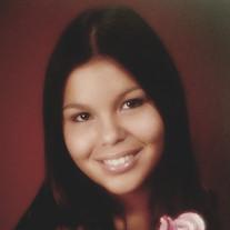 Jessica Mae Orozco