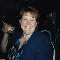 Marilyn Kay Chandler