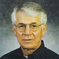 Richard L. Fuller