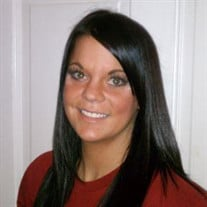 Amanda Wells  Melton