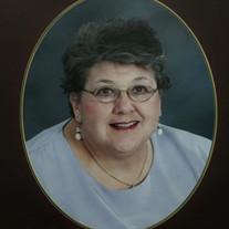 Anita M. (Vela) Alviar