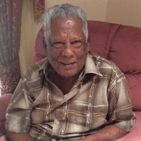 Sukhnarain Singh