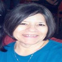Celia Herrera Lopez