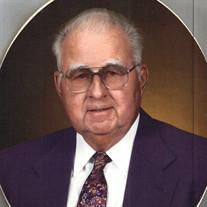 Eugene L. Baines