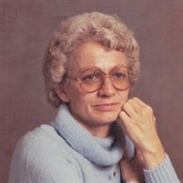 Gail Cowden