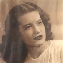 Karla Capalbo