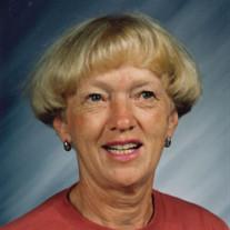 Lynn Ann Goss