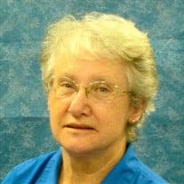 Janice  Jean Stodola
