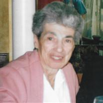 Josephine Campagna