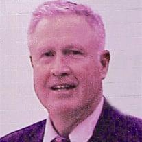 Mr, Edward J. Ladley