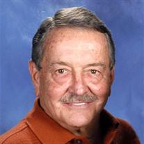 Daniel D. Preston Jr.