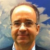 Jim Deyo