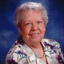 Helen R Maloney