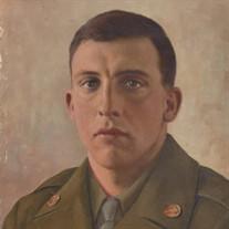 Charles A. Slenker