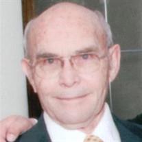 Mr. Audie Hays Wallace