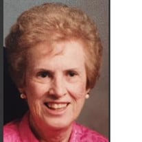 Martha Rolison Kenney