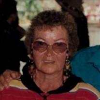 Darlene R. Hoover